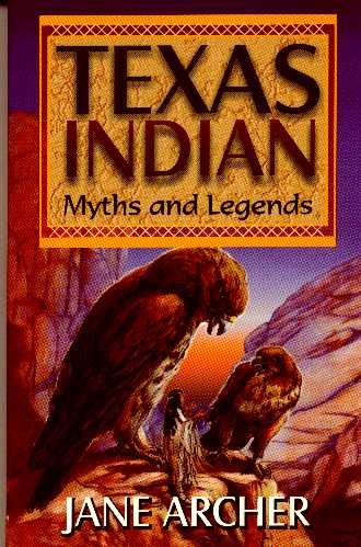 Myth book